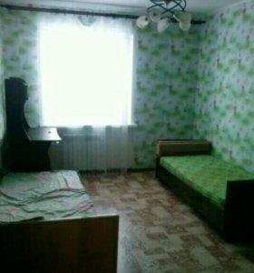 Продается Квартира двухкомнатная