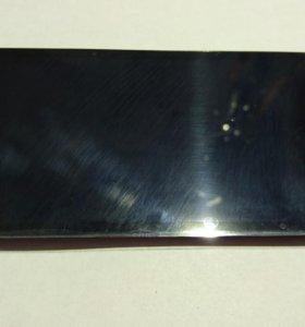 Дисплей HTC One M8 Mini