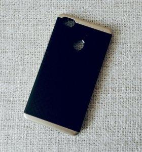 Чехол на Xiaomi MI4S.