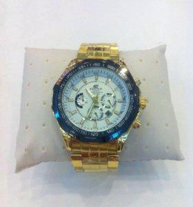 Часы EDIFICE CASIO