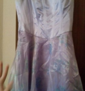 платья ''Elegant lady''