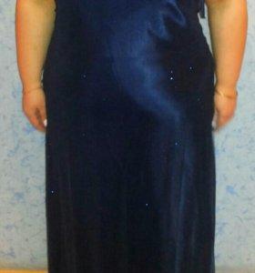 Платье (торг)