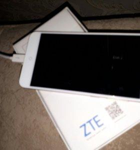 Телефон ZTE BLADE A610 PLUS