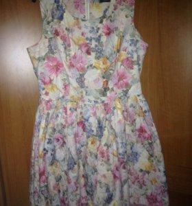 Платье+накидка+ремень