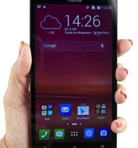 """Телефон ASUS ZenFone ZE550KL 5"""""""
