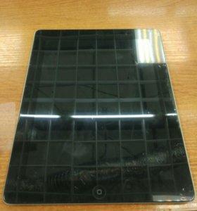 iPad 4 16Gb + Cellular Space Gray