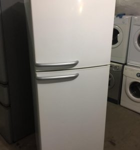 Холодильник. Bosch No frost