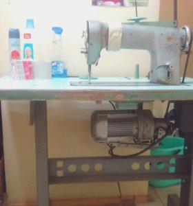 Промышленная швейная машина 97 класса .Самовывоз