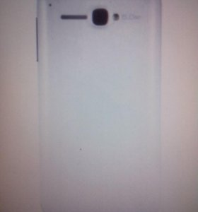 Alcatel One Touch 5035VG