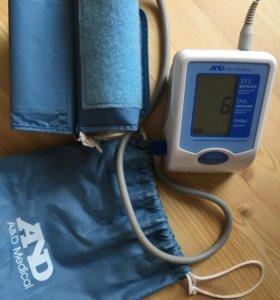 Аппарат для измерения давления(новый)