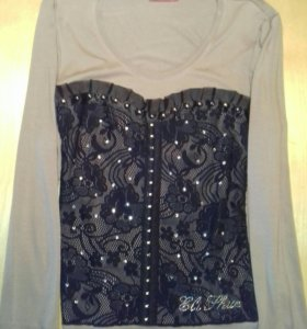 Турецкие блузки