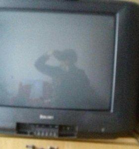 "телевизор""Rolsen"""