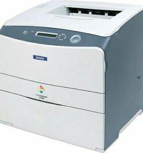 Epson AL-C1100