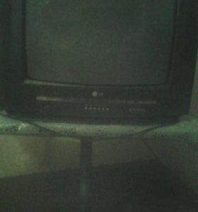 """Телевизор,,LG"""""""