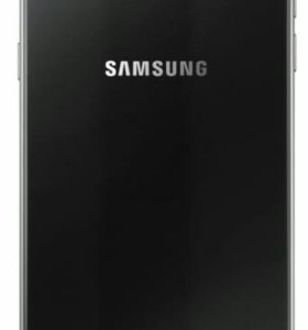 Продажа или обмен Samsung Galaxy A5 (2016)