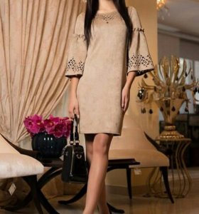 Платье(новое)