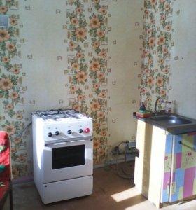 1-комнатная квартир в Бакале