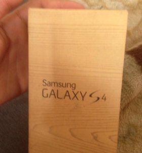 Телефон Samsung s4 32GB