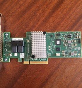 SAS9340-8i