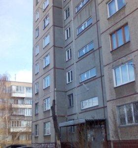 Продам трех комнатную квартиру