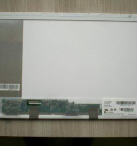 Экран (матрица)для ноутбука TL173WD1 (TL)(F1)
