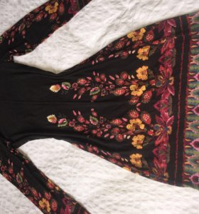 Платье Roberto Cavalli оригинал ‼️