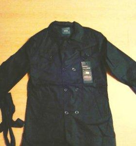 Новая мужская куртка всего 350 руб