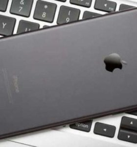 Iphone 7 Доставка, гарантия / replik