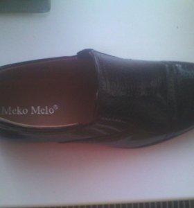 Продам туфли Meko Melo®