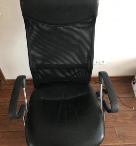 Кресло для дома и офиса