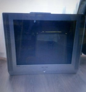 "Телевизор samsung ""70см"