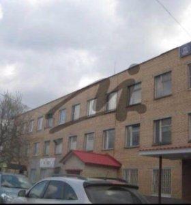 Сдам/продам офис в Электростали