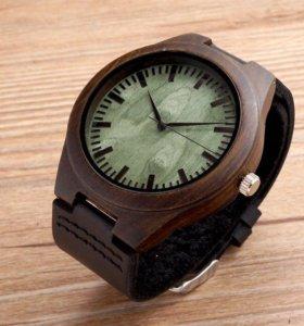Новые Наручные часы