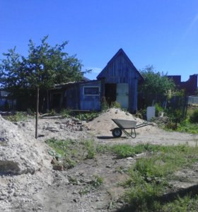 Земля ИЖС в г. Волоколамск