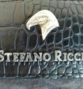 Мужские штаны Stefano Ricci