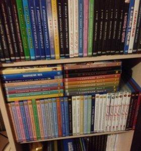 DVD Anime Japan 🇯🇵