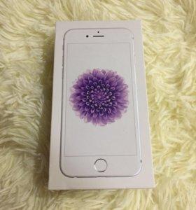 Айфон 6(64 гб!!)