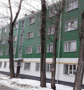 Квартира 5-ти комнатная