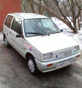 Продаю Лада Ока 1113