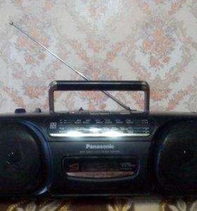 Радиоприемник тел 8-920-391-78-28