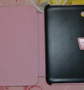 Чехол на планшет Lenovo Tab2 A7-30