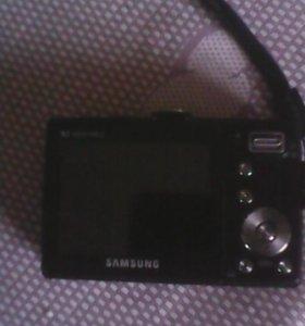 Самсунг L100