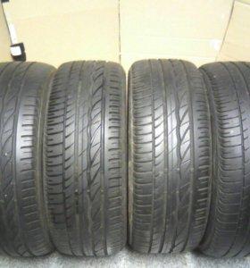 4 БУ Bridgestone Turanza ER 300 RF 195/55 R16