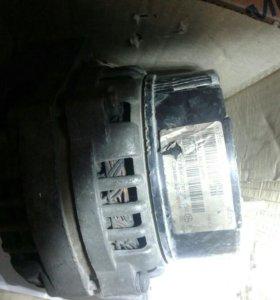 генератор приора