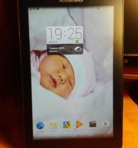 Планшет Lenovo Tab A8