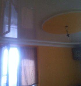 Выполним ремонт квартир качественно