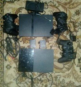 Soni PlayStation2