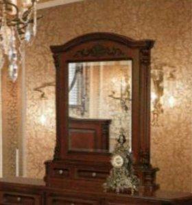 Мебель Президент