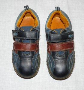 Обувь детская Clarcs