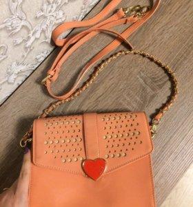 Женская сумка Calipso